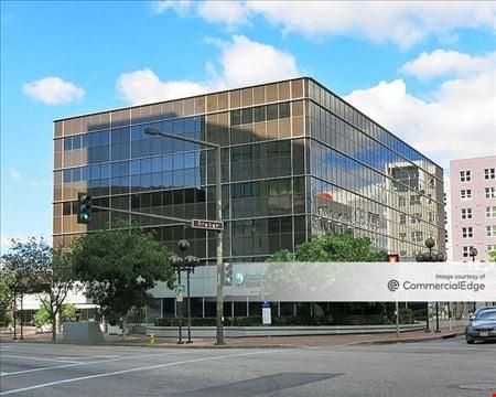 Glendale Financial Square - Glendale