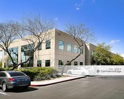 SummerGate Corporate Center - 7674 West Lake Mead Blvd - Las Vegas