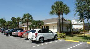 Palm Beach Gardens Professional Building