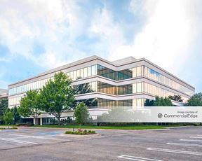Laurel Office Park I
