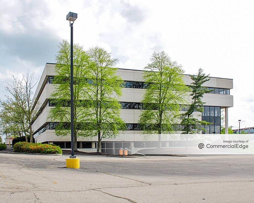 Executive Plaza I