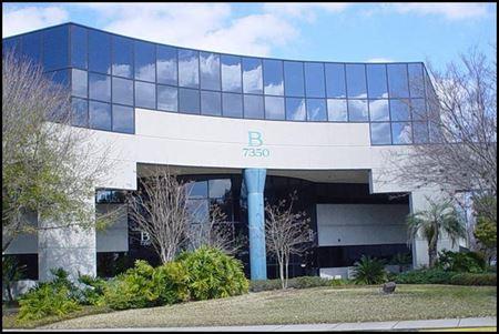 PORTFOLIO OF THREE FULLY LEASED  MEDICAL OFFICE PROPERTIES - Altamonte Springs