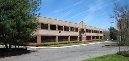 Southborough Business Center - Southborough
