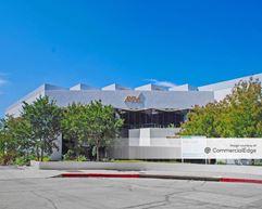 2900 Bradley Street - Pasadena