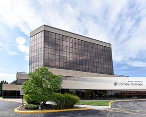 Executive Hills Building #25