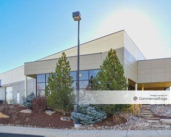 Partners Group Headquarters