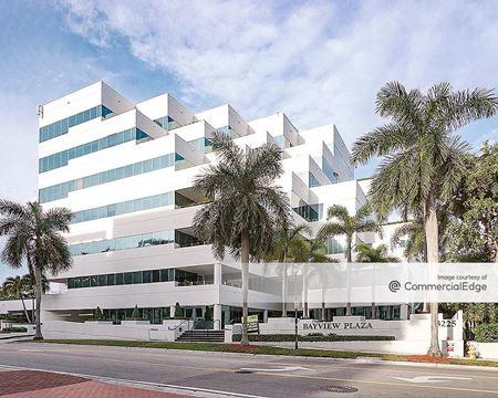 Bayview Executive Plaza - Miami