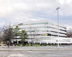 Raritan Plaza III