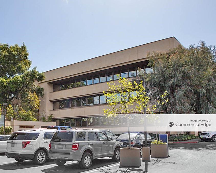 1111 Sonoma Avenue