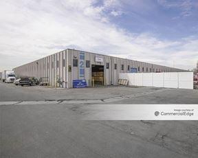 I-25 Corporate Center - Building 2