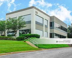 National Business Park - 131 & 133 National Business Pkwy - Annapolis Junction