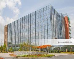 Center for Advanced Pediatrics - Atlanta