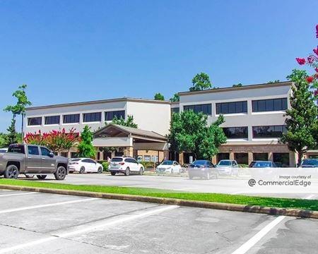 1001 Medical Plaza Drive - Spring