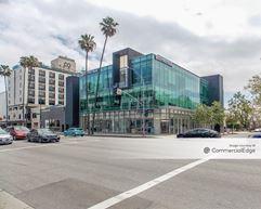 9378 Wilshire Blvd - Beverly Hills