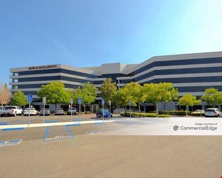 The Landmark - Sacramento
