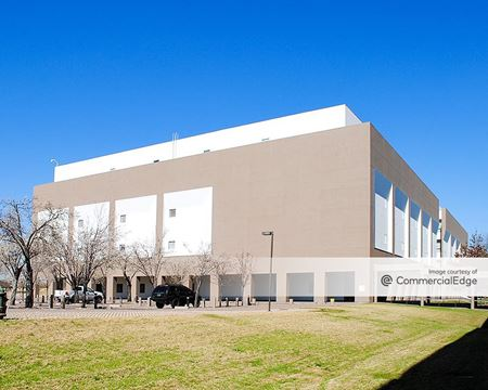 Terraces at Solana - Building 8 - Westlake