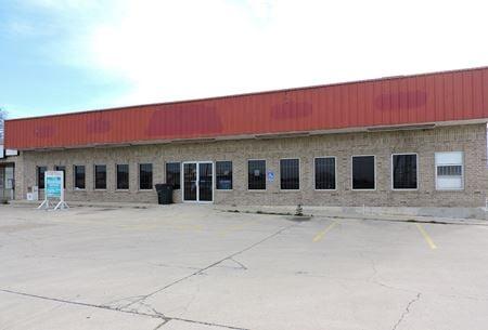 202 N. Fort Hood St - Killeen