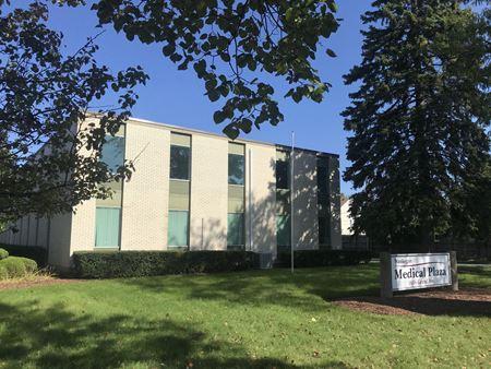 Waukegan Medical Plaza - Waukegan
