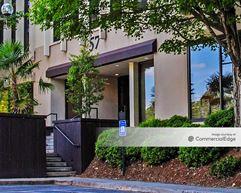 Executive Park - 57 - Atlanta