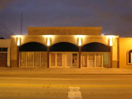 811 N Dixie - Lake Worth
