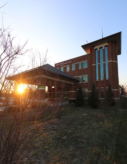 Addison Center for Health