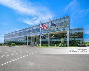 Enterprise Corporate Park - 75 Corporate Drive
