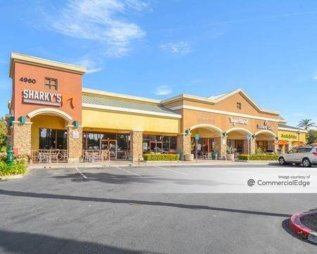 Ventura Riviera Plaza - Ventura