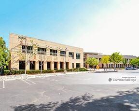 Agoura Hills Center