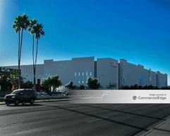 Westech Business Center - Chandler