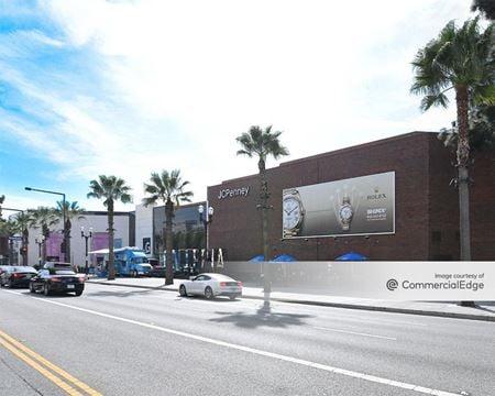 Glendale Galleria - Glendale