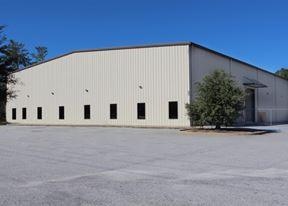 3831 Wrightsboro Road  - Augusta