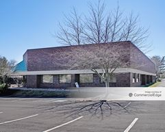 Highpoint Business Campus - Chalfont