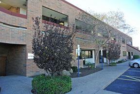 Petwin America Centre - Scottsdale