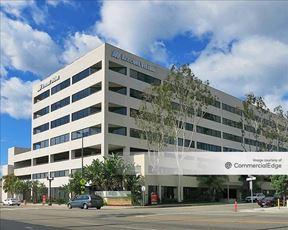 Glendale Corporate Center - Glendale