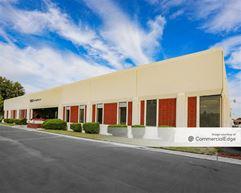 1401-1483 Shore Street & 2598-2688 Del Monte Street - West Sacramento