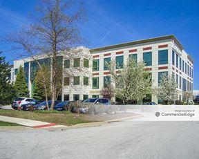 Mokena Professional Centre II