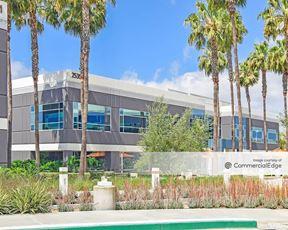 Pacific Corporate Park - 25351 Commercentre Drive - Lake Forest