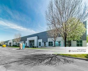 9586 East I-25 Frontage Road