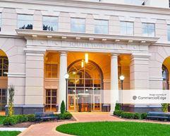 Water Ridge Office Park - Ten & Eleven Water Ridge - Charlotte