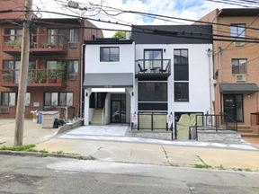 113-13 76th Rd - Queens
