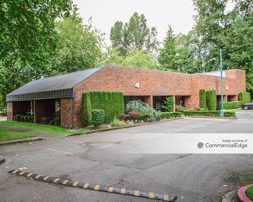 Linbrook Office Park