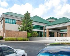 St. Elizabeth Surgery Center Edgewood - Edgewood