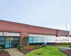Stonemill Center - Buildings A & B - Vancouver