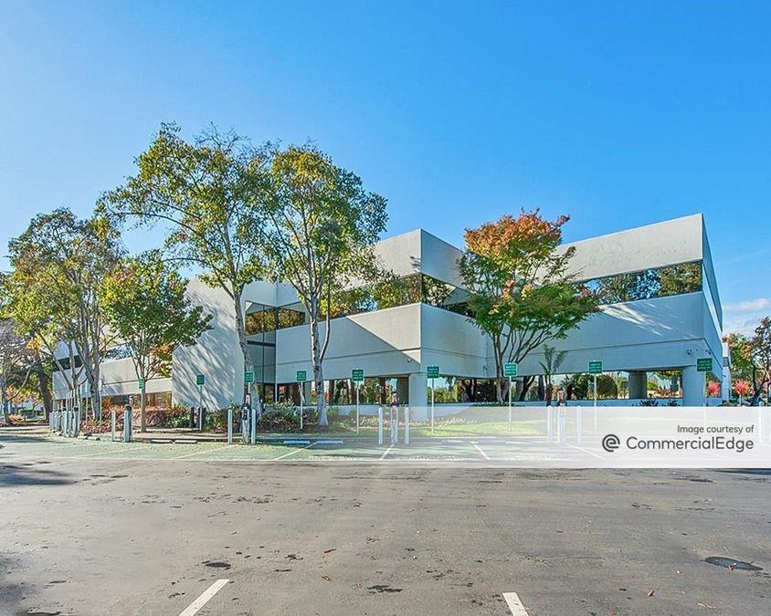 Kifer Tech Center