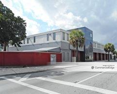 1400 NW 36th Street - Miami