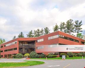 3 Executive Park Drive