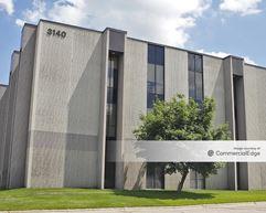 Eagan Business Center - Eagan