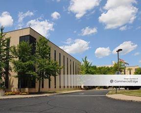 West Essex Logistics Center