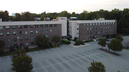 550 Pinetown Road - Fort Washington