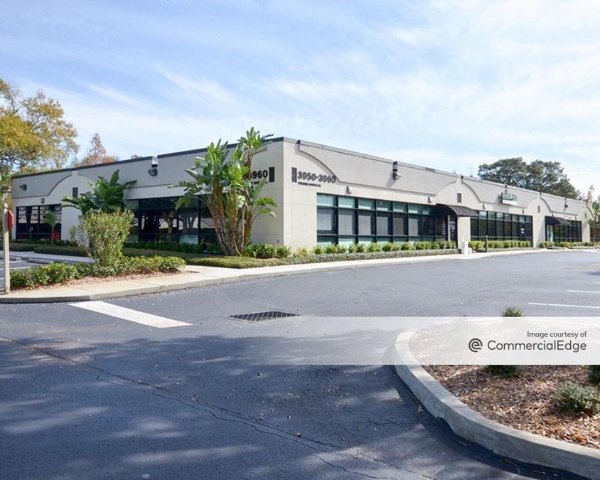 Meridian Premier Center